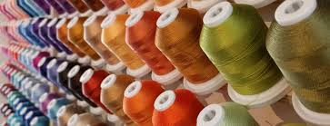 Robison Anton Color Chart Robison Anton Embroidery Thread By Bsg Ra Embroidery Com