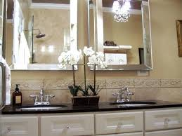 cottage bathroom mirror ideas. Interesting Bathroom Frame Bathroom Wall Mirror Mount Glass Table Cottage  Ideas Stainless Rectangle Tall Curved White How To A  Throughout D