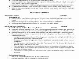 Everest Optimal Resume Under Fontanacountryinn Com