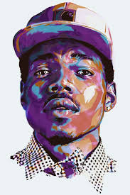 45 Best Chance The Rapper Images On Pinterest Chance The Rapper