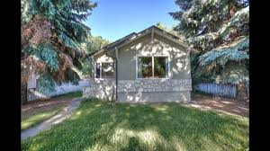 4 Bedroom House For Rent Lethbridge, Alberta