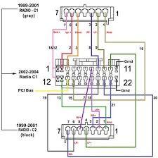 wiring diagram 2004 dodge dakota radio wiring harness electrical 2002 dodge dakota headlight wiring diagram wiring diagram 2004 dodge dakota radio wiring harness electrical with regard to 2002 pt cruiser diagram