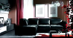 Red And Blue Living Room Decor Tan Room Ideas Zyinga Glamorous Living Window Idolza