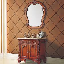 bathroom vanity closeout. Closeout Bathroom Vanities, Vanities Suppliers And Manufacturers At Alibaba.com Vanity R