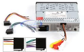 vrcd sdu wiring harness vrcd image wiring vrcd400 sdu wiring harness wiring diagram and hernes on vrcd400 sdu wiring harness