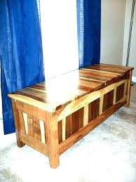 outdoor storage bench plans small deck box gallon deck box medium size of gallon deck box