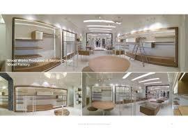 My Enviro Interior Design Shop Drawings Kafaga