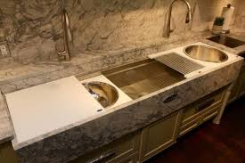 Undermount Vs DropIn Kitchen Sink  Comparison GuideKitchen Sink Term