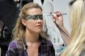 image of beauty makeup in austin san antonio tx area