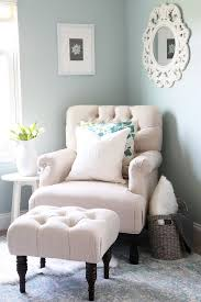 cozy home office. a cozy office nook home s
