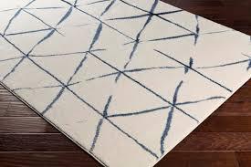 baylee triangle rug