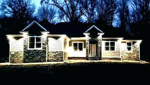 outdoor home lighting ideas. House Lighting Ideas Garage Lights Outside Best Outdoor  On Home India .