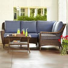 outdoor furniture wicker. Wonderful Furniture Wicker Patio Furniture And Outdoor R