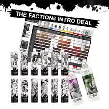 Colour Bleach Supplies Hair Dye Bleach Kits Alan Howard