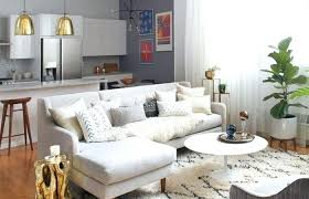 cute apartment decorating ideas. Best Apartment Decor And Decoration Medium Size Apt Living  Room Decorating Ideas . Cute