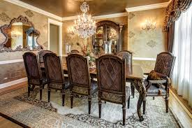 Marge Carson Bedroom Furniture Marge Carson Dealer With Showroom In Clarendon Hills Linly Designs