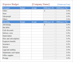 budget sheet template budgeting sheets template oyle kalakaari co