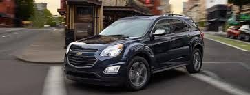 Equinox brown chevy equinox : 2017 Chevy Equinox for Sale near Norman, OK - David Stanley Chevy