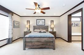 downrod length for vaulted ceiling bedroom inspired fans high ceilings best fan size by room diameter