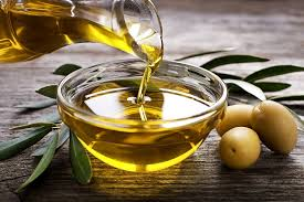 Imagini pentru ulei de masline
