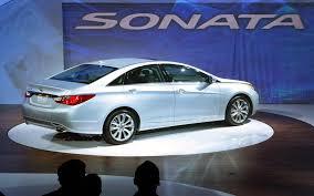 2011 Hyundai Sonata Image. https://www.conceptcarz.com/images ...