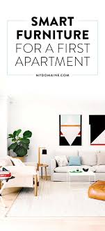 affordable apartment furniture. the most stylish budget furniture for your first apartment affordable