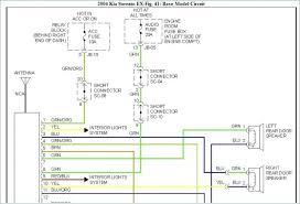 2003 kia rio wiring diagram wiring diagram wiring diagram 2003 kia rio wiring diagrams value 2003 kia rio wiring diagram