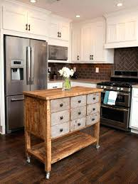 bamboo kitchen islands bamboo kitchen island home rolling cart granite with stainless steel top big lots