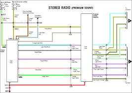 1998 ford explorer radio wiring diagram awesome 94 ford ranger radio 2001 ford explorer radio wiring diagram 1998 ford explorer radio wiring diagram awesome 94 ford ranger radio wiring diagram for 2004 wiring diagram