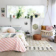 bedroom decor. Wonderful Decor Amazing Bohemian Bedroom Decor Ideas 48 And Bedroom Decor C