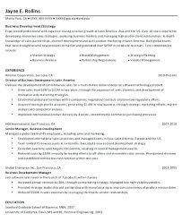 Application Development Manager Application Development Job ...