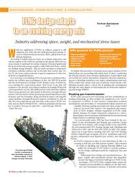 Fpso Design Guidance Notes Offshore Magazine May 2015 Page 97