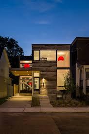 ... House Small Minimalist House Design Elegant Minimalist Design With New  Inspiring Ideas Top ...