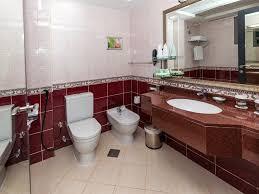 Design By Flora Reviews Flora Grand Hotel Dubai Uae Booking Com