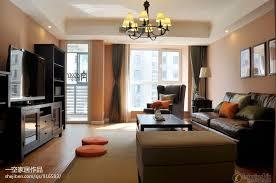 living room overhead lighting. Living Room Ceiling Fixtures Room. SaveEnlarge · How Overhead Lighting