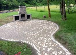 square paver patio with fire pit. Contemporary Patio Square Paver Patio With Fire Pit Portfolio  Pictures  In Square Paver Patio With Fire Pit E