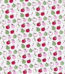 Keepsake Calico Fabric- Geo Fiore Circle Floral & Dot Brown Red ... & Keepsake Calico Fabric- Geo Fiore Circle Floral & Dot Brown Red| Joann.com  | Fabric | Pinterest | Calico fabric, Keepsakes and Fabrics Adamdwight.com