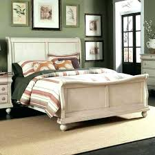 distressed wood bedroom set – buyrealtwitterfollowers.co