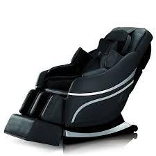 body massage chair. Body Massage Chair