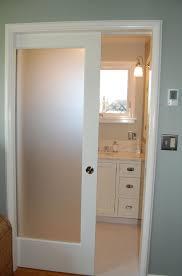 Solid Wood Door Home Depot  Krosswood Doors 36 In X 80 In Rustic Solid Doors Home Depot