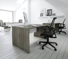 contemporary desks for office. Executive Desks - Contemporary Office For N