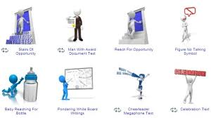 Animated Ppt Presentation Animated Images For Powerpoint Presentations