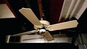 decorative fans for the ceiling old ceiling fan ceiling fan design various decorative accessories old ceiling decorative fans for the ceiling