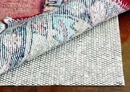 rug pads for carpet area rug pad rug on rug pad medium size of area rug rug pads for carpet cost of carpet padding