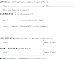 Make Free Resume Online Custom Research Tourism Observatory Create A Mesmerizing Create A Free Resume Online And Save
