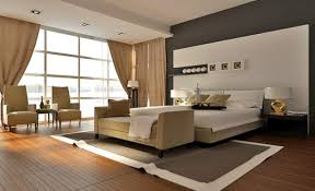 Small Bedroom Decorating On A Budget Cheap Bedroom Decorations For Men Male Painted Room Teenage