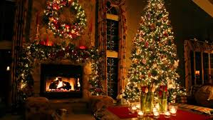 Αποτέλεσμα εικόνας για χριστουγεννιάτικες εικόνες