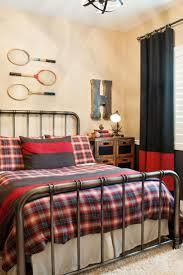 Best  Rustic Teen Bedroom Ideas On Pinterest - Teen bedrooms ideas