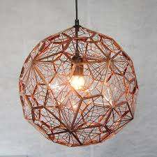 tom dixon etch web pendant light brass or silver chandeliers stainless steel ceiling lighting bar hotel lighting fixture tom dixon chandeliers etch led web