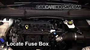 replace a fuse 2014 2016 ford transit connect 2015 ford transit Ford Transit Connect Fuse Box Diagram replace a fuse 2014 2016 ford transit connect 2015 ford transit connect xl 2 5l 4 cyl mini cargo van 2010 ford transit connect fuse box diagram